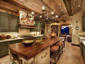 italian-kitchen