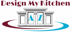 Design My Kitchen AZ