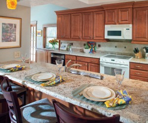 Waypoint Kitchen 510S Mpl Abnglz 002