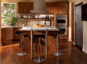Waypoint Kitchen 630F Chy Spc 0050