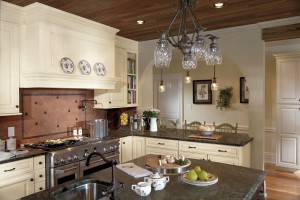 Waypoint Kitchen 720R Mpl ButGlz 1