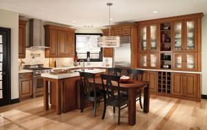 Waypoint Kitchen 760F Mpl AbnGlz 2